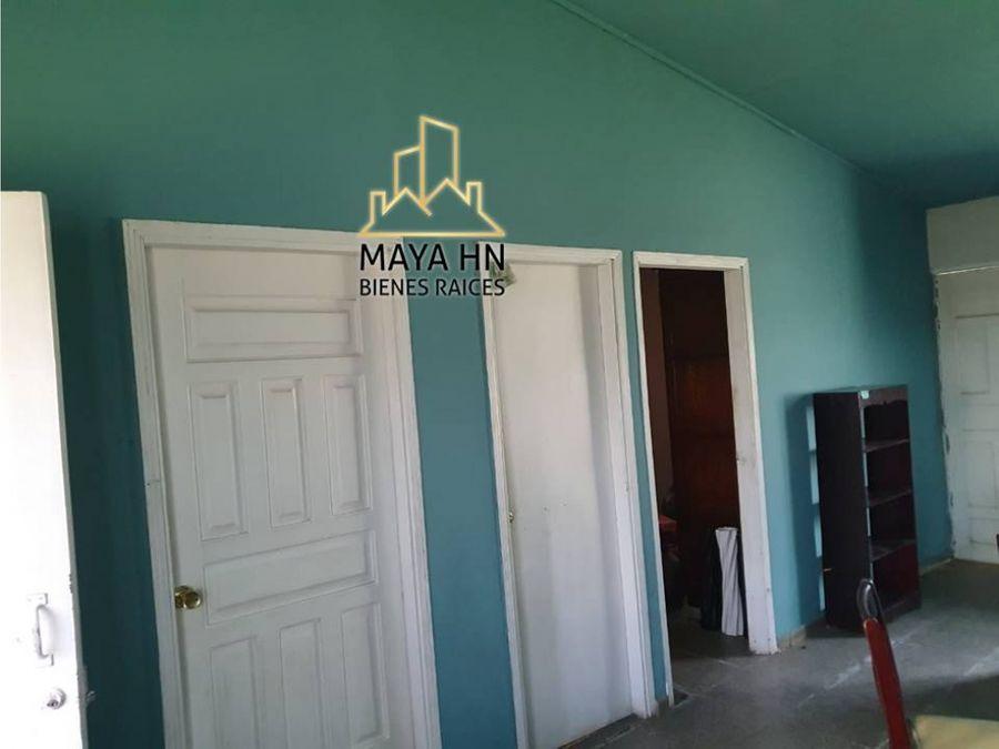 se vende casa en zambrano