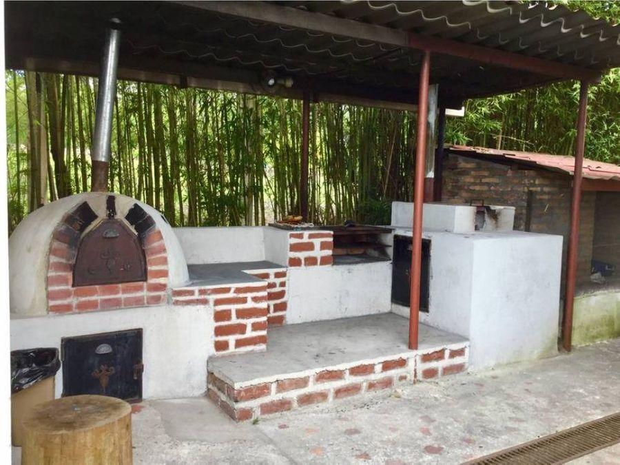 se alquila casa en el hatillo tegucigalpa