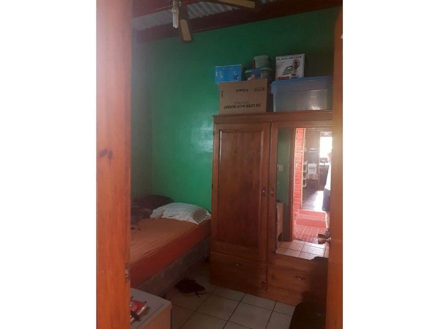 se vende casa en colonia el sitio tegucigalpa