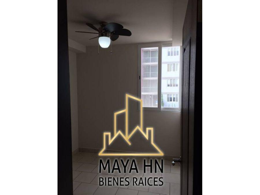 se vende apartamento en eco vivienda