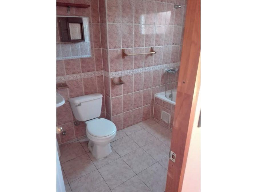 se vende casa en sector central de belloto 2000 quilpue