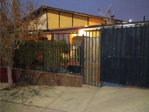 se vende casa en belloto 2000 poblacion subercaseaux quilpue