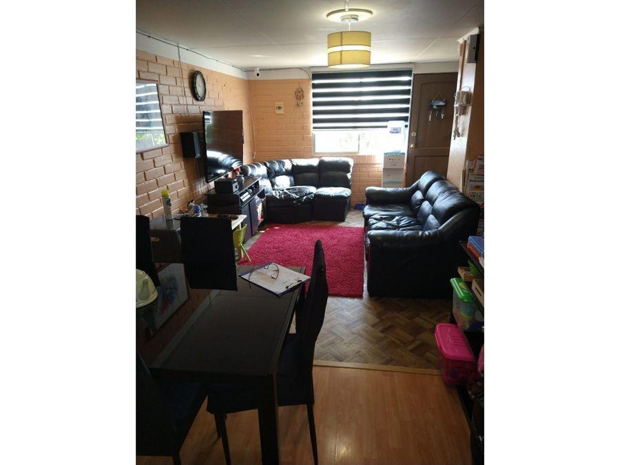 se vende casa pareo simple en villa alemana
