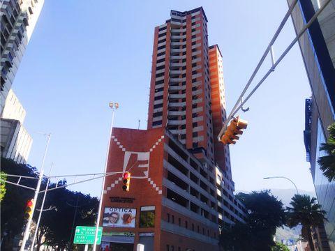 apartamento en venta san bernardino jv 35k millenium