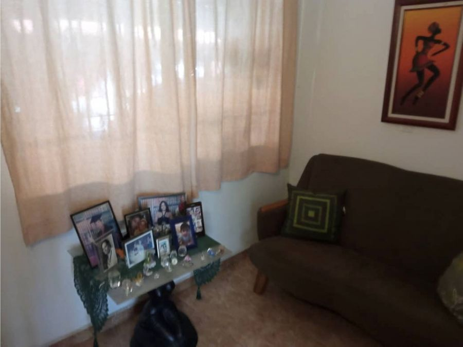 town house nueva casarapa