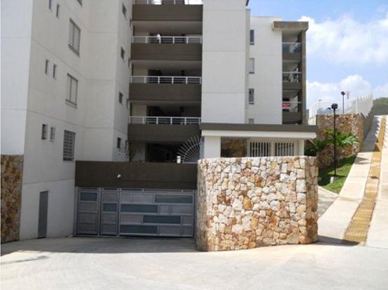 apartamento nuevo hojarasca 2