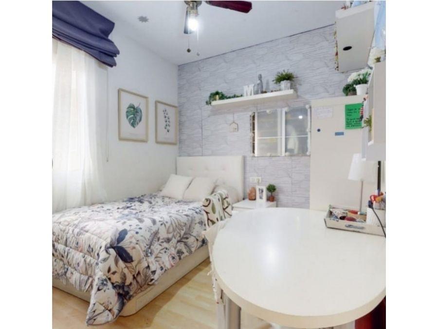 magnifico piso en fuengirola malaga