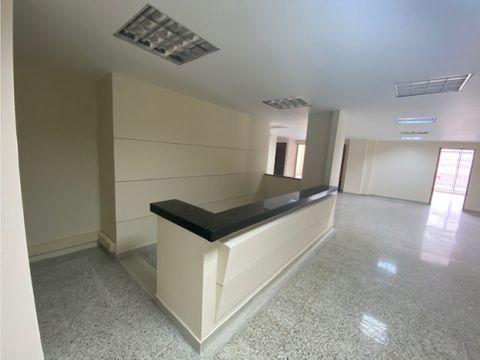 oficinas consultorios en el centro de medellin