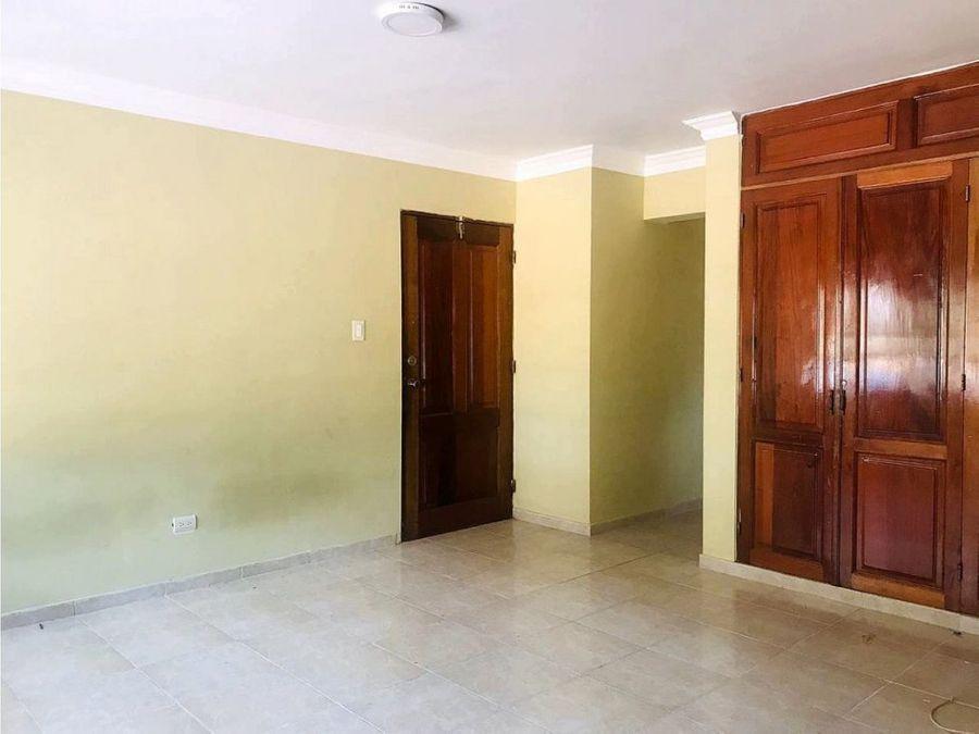 apartamento en la feria de 2 habitaciones
