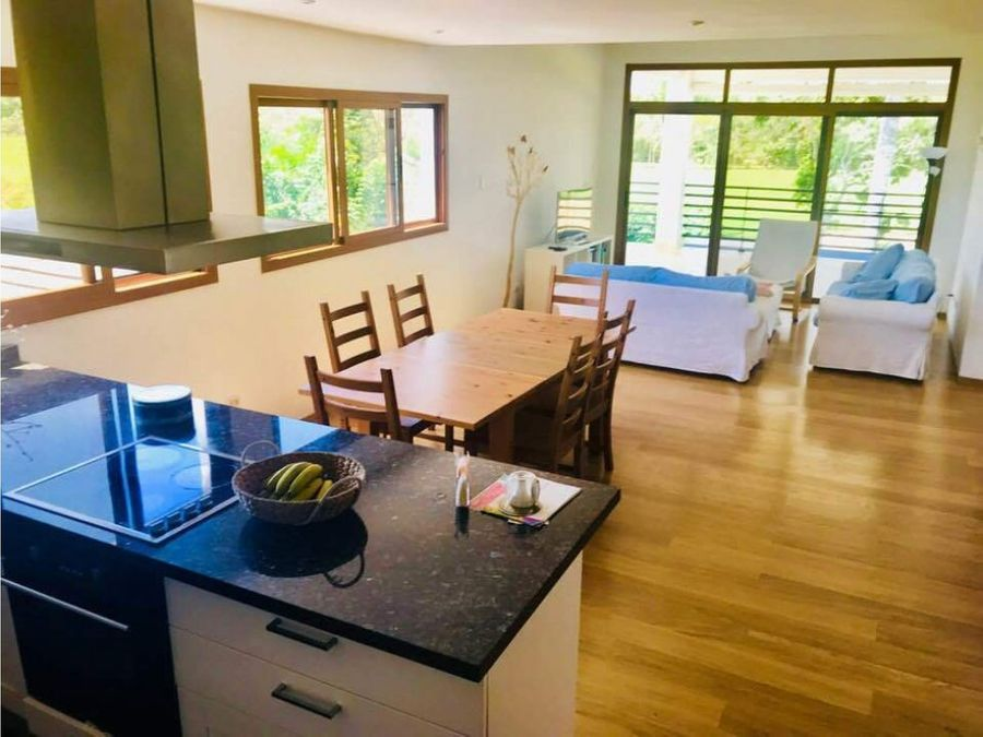 hermoso apartamento en guavaberry
