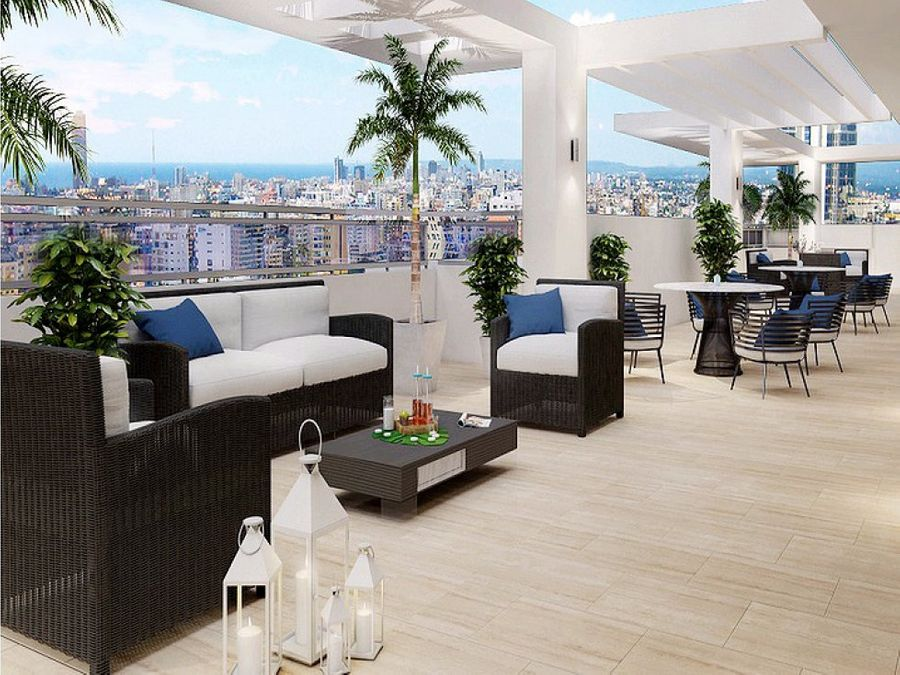 condominio isabella iv torre en bella vista