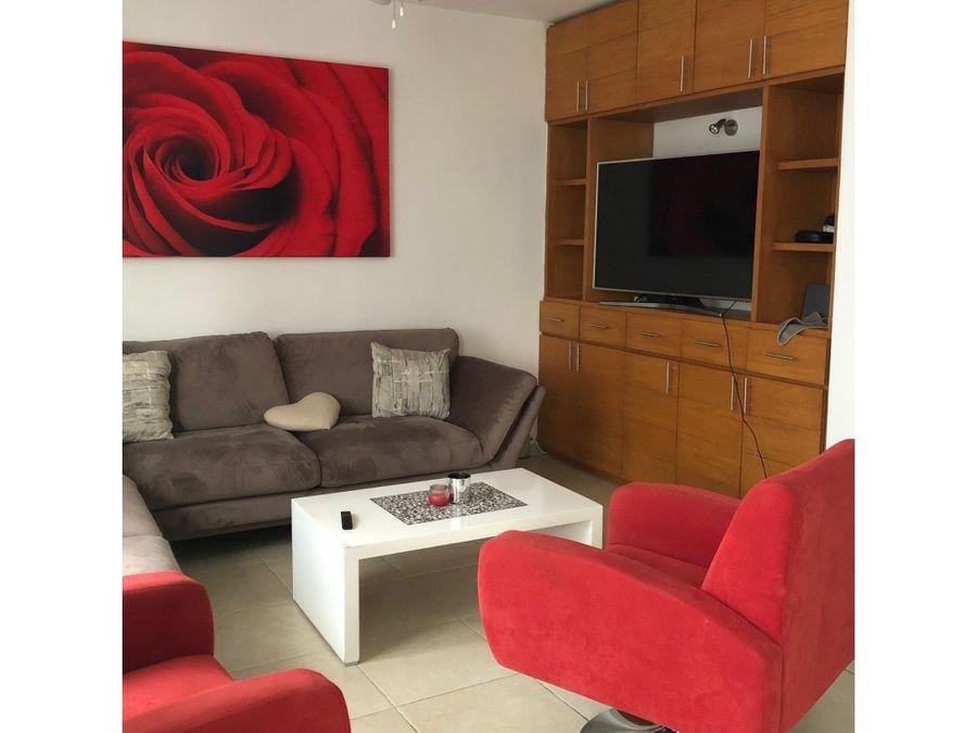 casa en venta en cancun centro 268 m2 3 recamaras 39 mdp