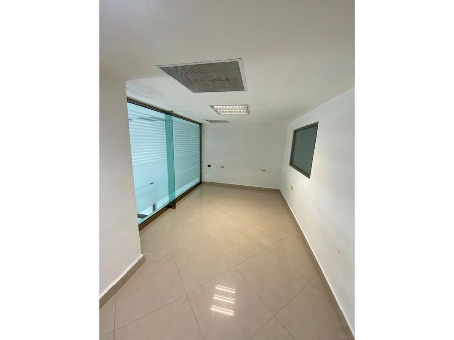 oficina en renta en cancun bonampak 150 m2 53000 mxn