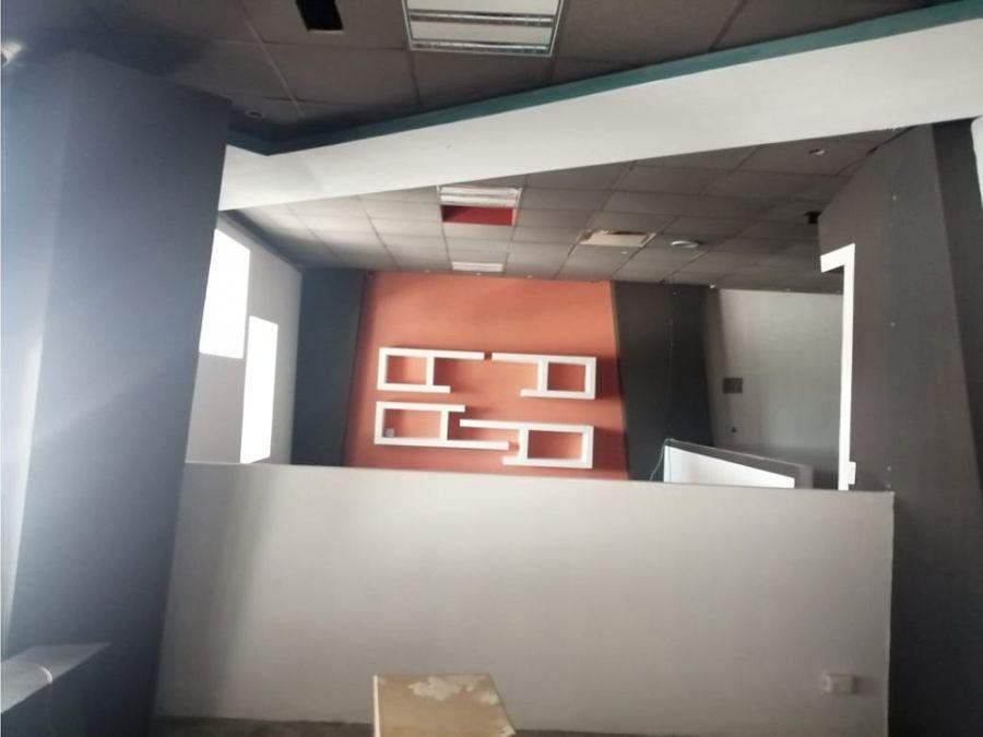 local en renta en cancun colosio 600300 m2 65000 mxn