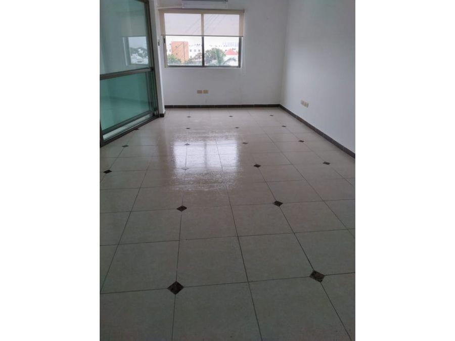 oficina en renta centro cancun 194 m2 24000 mxn