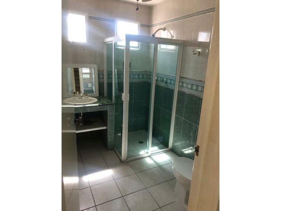 casa en venta en cancun sm17 570600 m2 5 recamaras 95 mdp