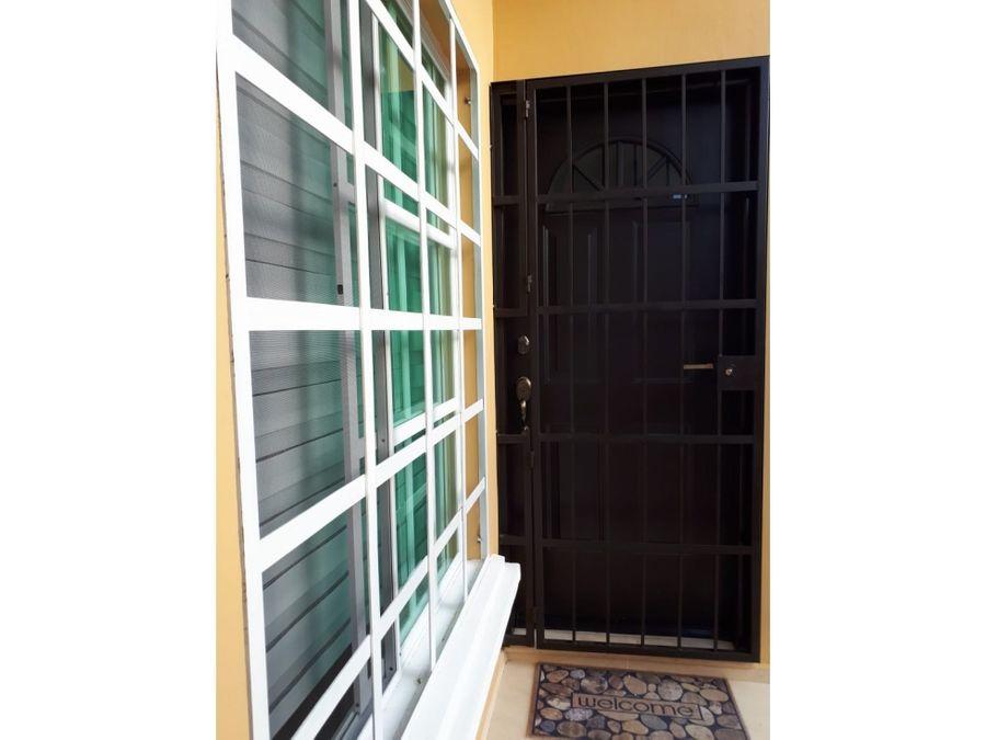 casa en venta santa fe 96168 m2 3 recamaras 195 mdp