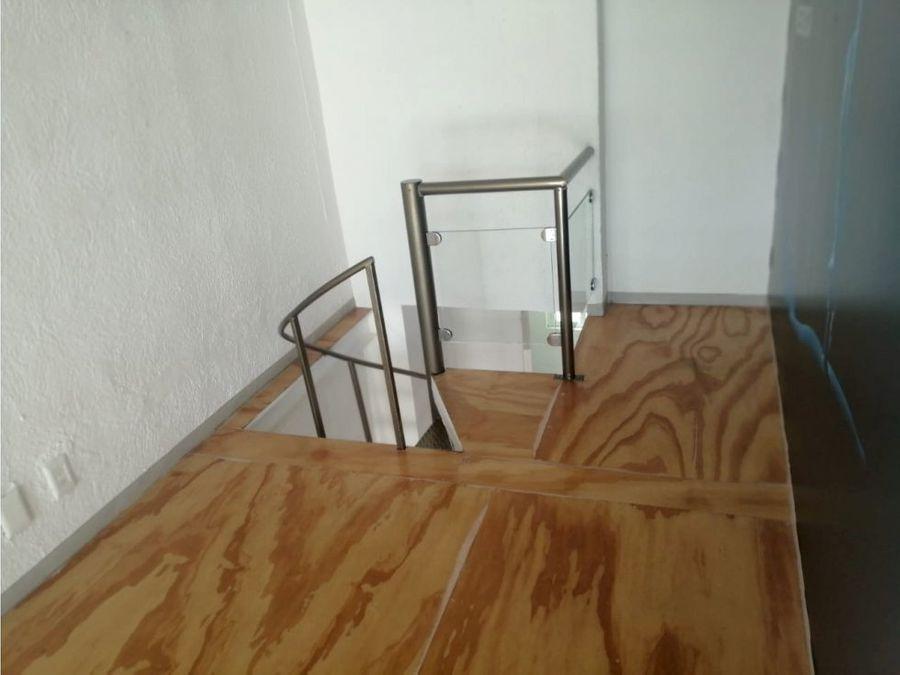 local en renta en cancun nichupte 90 m2 24000 mxn