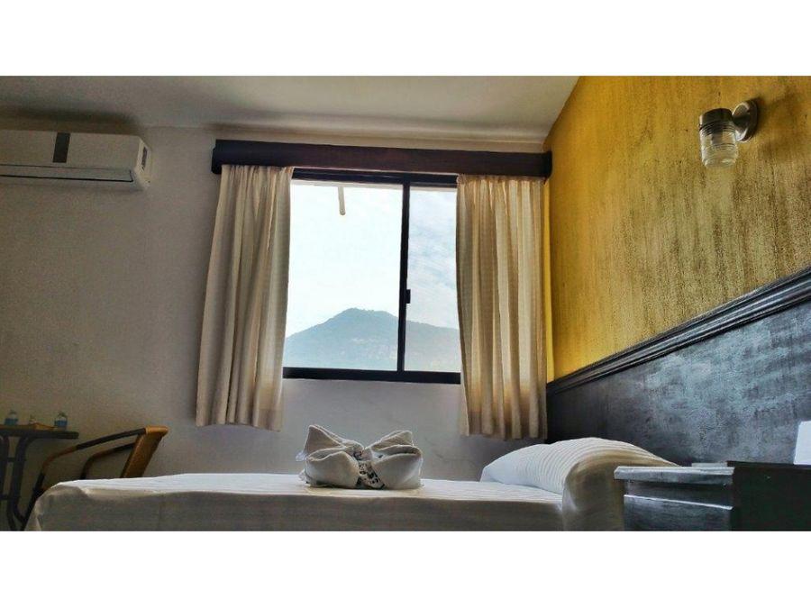 hotel en venta tuxtla chiapas 585800 m2 12 recamaras 125 mdp