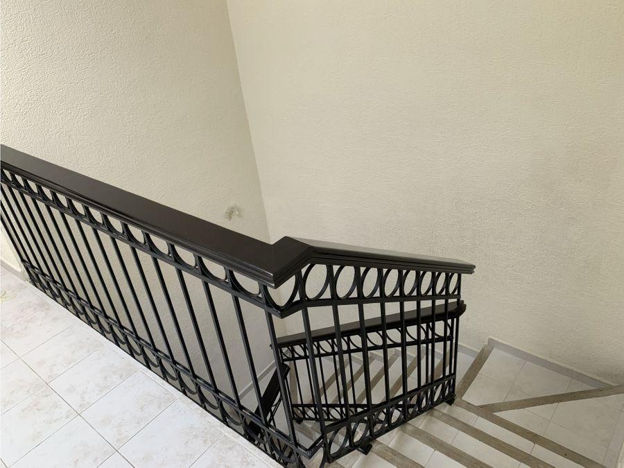 casa en renta centro cancun 700400 m2 6 recamaras 28000 mxn