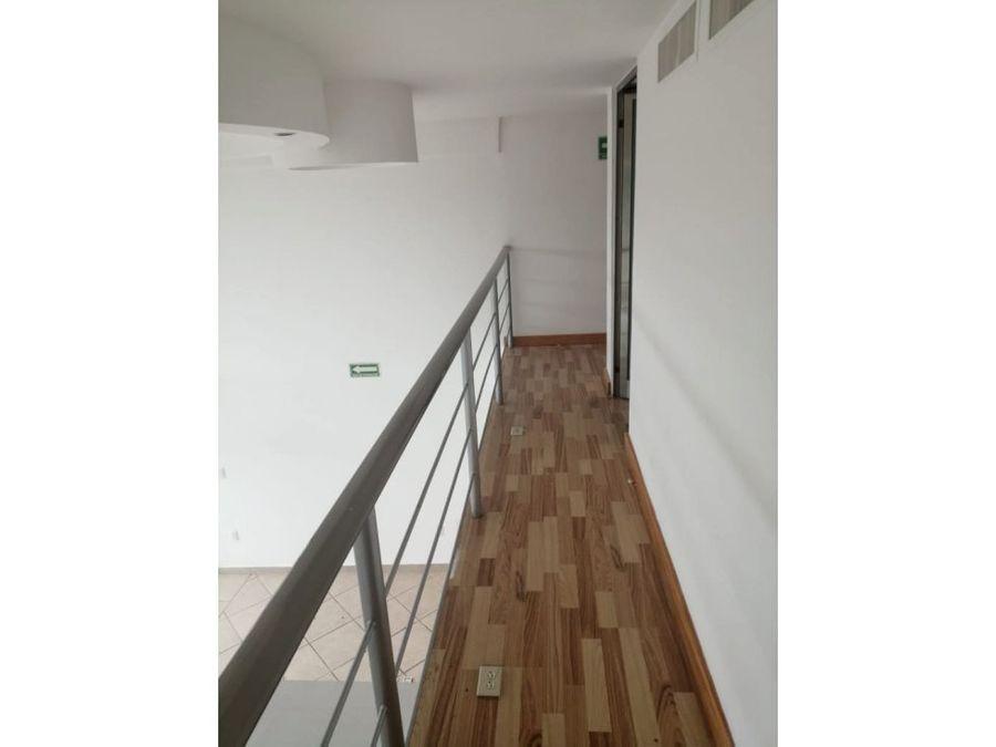 oficina en renta en cancun nichupte 80 m2 38000 mxn