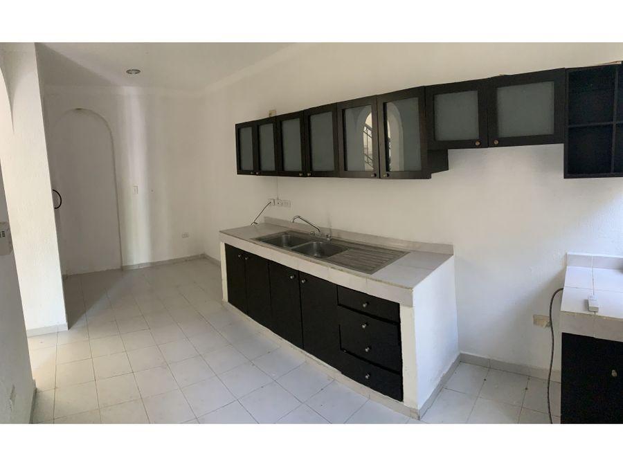 casa en venta en cancun centro 700400 m2 6 recamaras 45 mdp