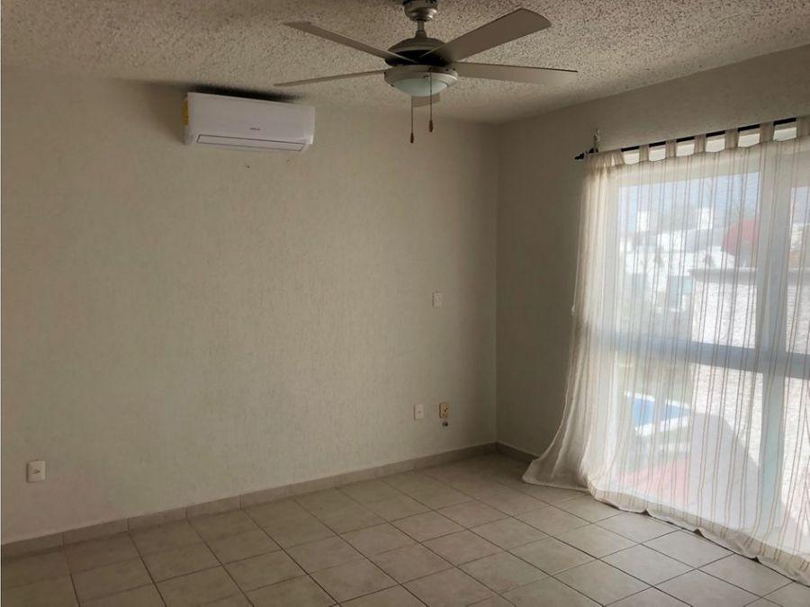 casa en rentaventa centro 200 m2 3 recamaras 17500 32 mdp