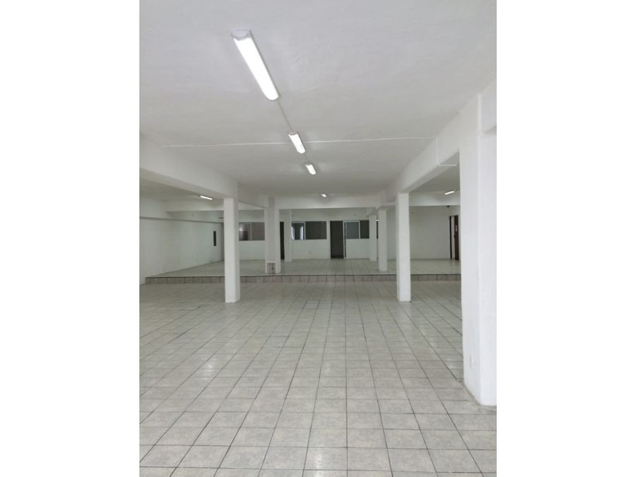local en renta en cancun nader 820612 m2 160000 mxn