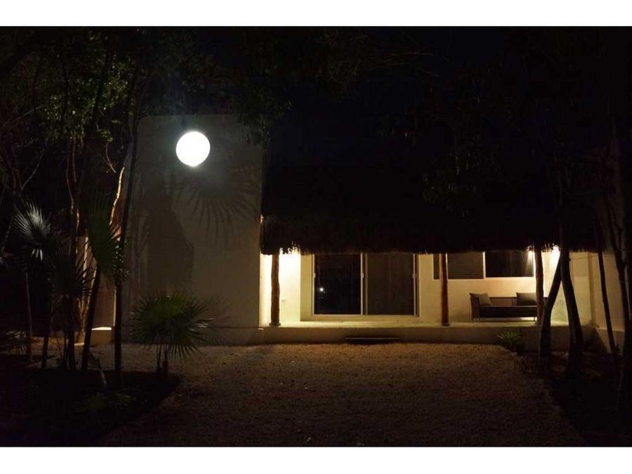 casa en venta cancun ramonal 4002250 m2 4 recamaras 7 mdp