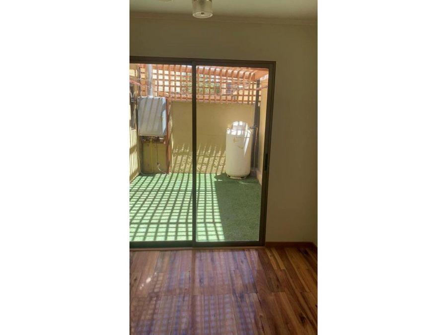 vendo hermosa casa en condominio de 3d 2b bano p visita estac