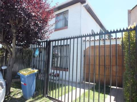 casa en venta de 4d 2b 2estac en pasaje ralun la florida