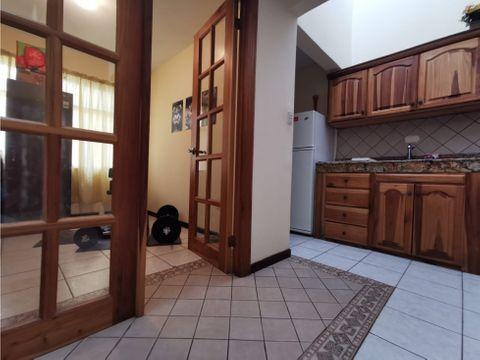 nuevo precio casa en venta en alajuela