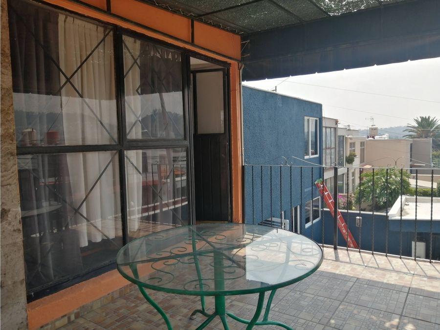 amplia casa en boulevares para actualizar gran oportunidad