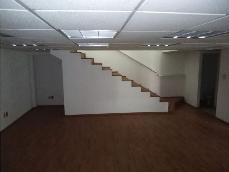 locales ecatepec 308 m2 170 m2 110 m2 50 m2 ver descripcion