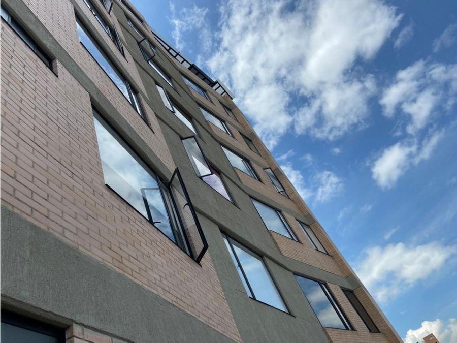 apartamento en venta san juan con la 70