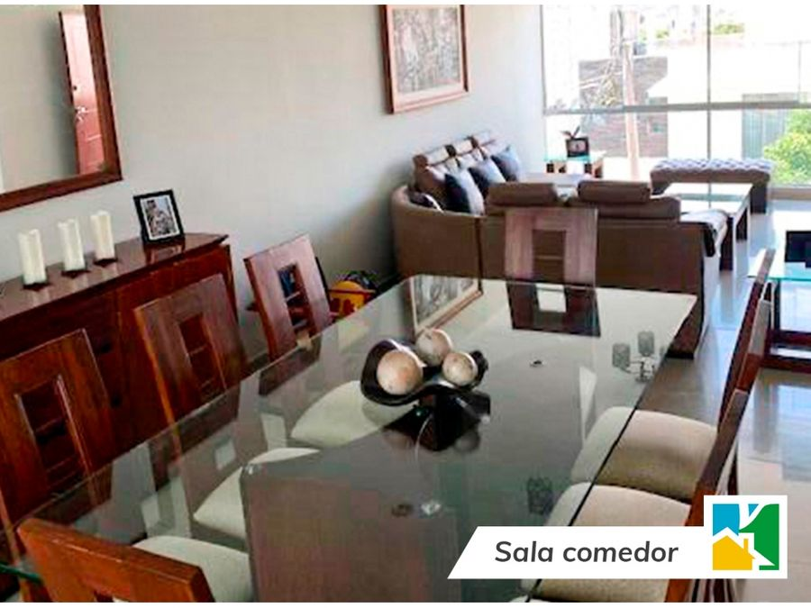 en venta moderno duplex tahuaycani