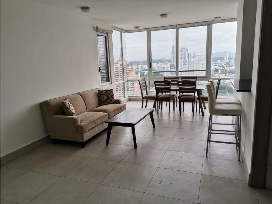 apartamento luxor 300 alquiler linea blanca 93mt2 1300
