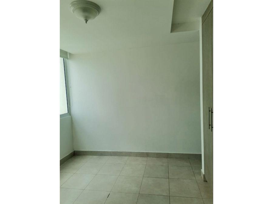 ph vivendi 400 en alquiler con linea blanca 2rec 77mt2 800