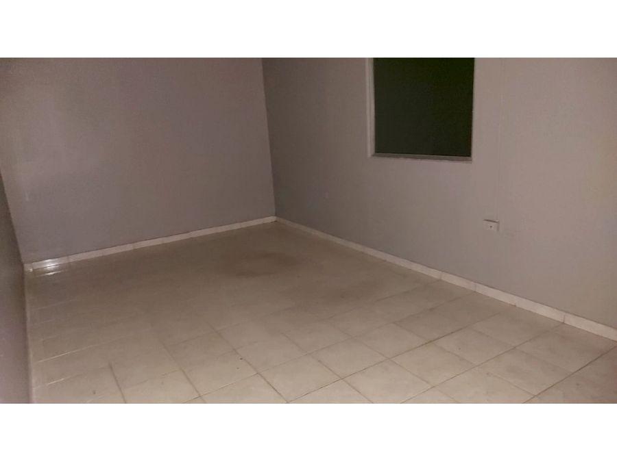 bodega de 2 niveles en alquiler en pueblo nuevo 960mt2 3600