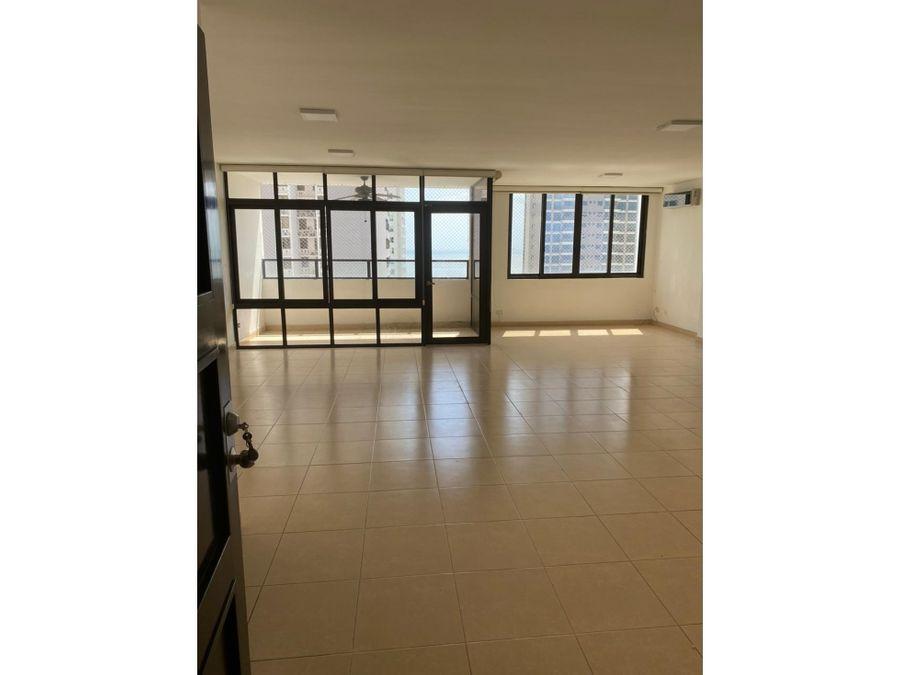 apartamento en parque del mar en venta 202mt2 3rec 390000