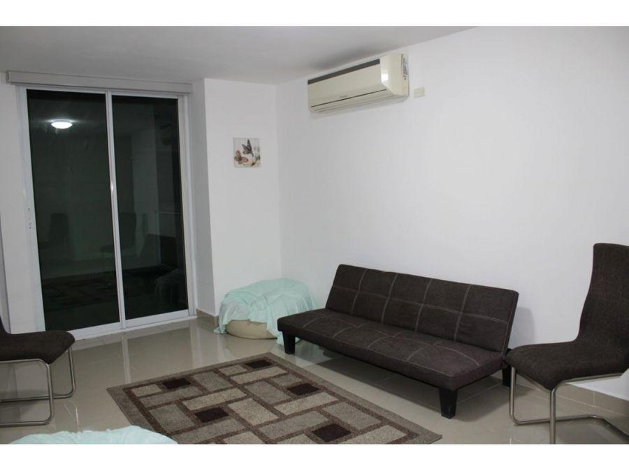 apartamento en albrook penthouse en alquiler 320mt2 2000