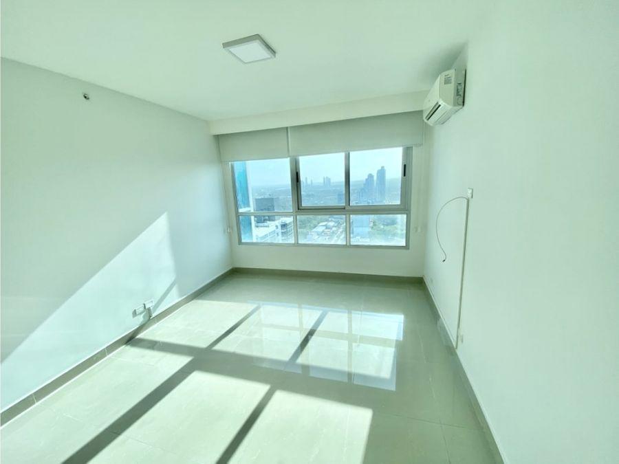 ph top tower en venta con linea blanca 3rec 158mt2 36000000