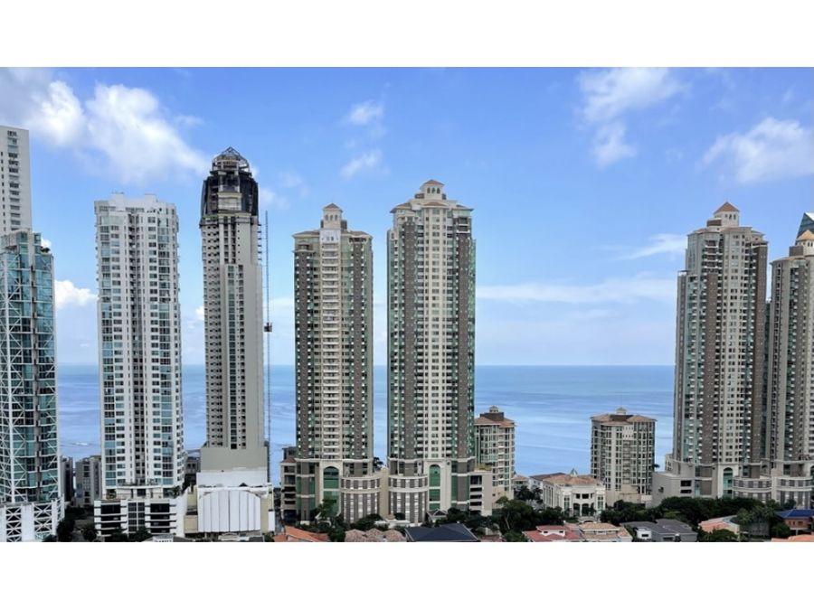 costa pacifica torre 200 en alquiler 3rec 138mt2
