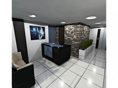 apartamento para venta en chapinero