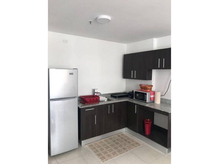 playa corona venta de apartamento