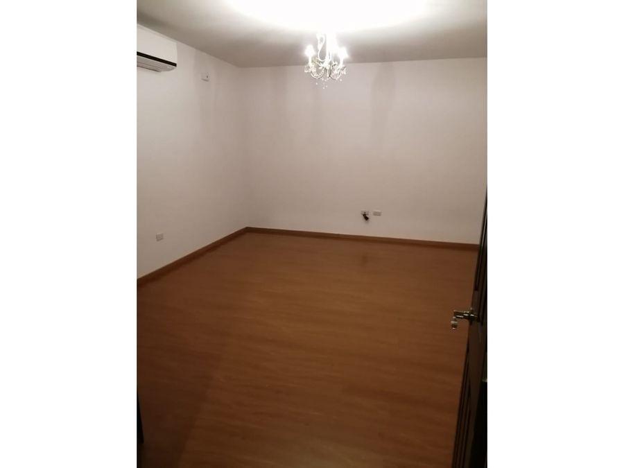 se vende casa equipada en tosali residencial