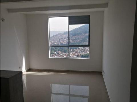se vende apartamento buenos aires