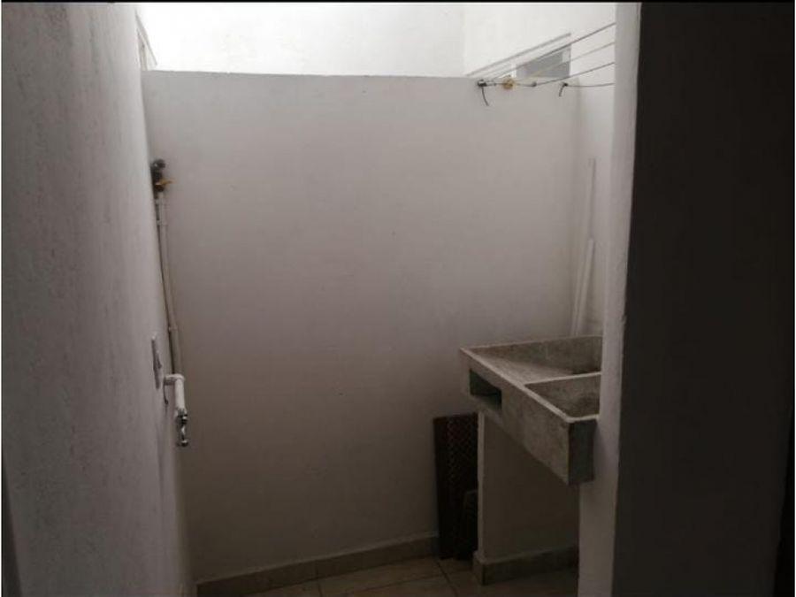 se vende apartamento en guarne