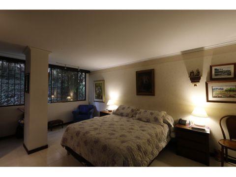 apartamento sector la concha con terraza perfecto para remodelar