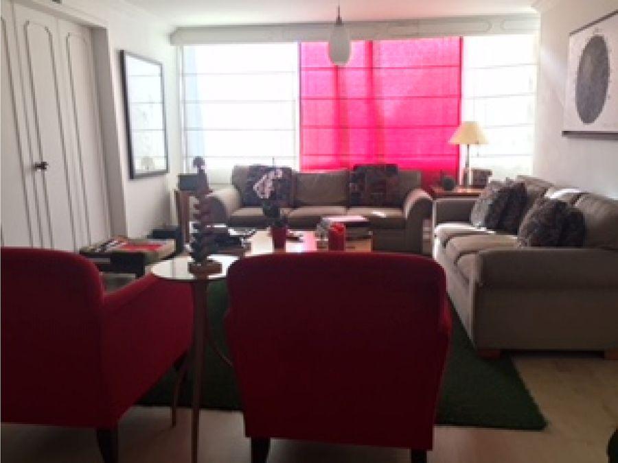 apartamento en el chico oportunidad de inversion